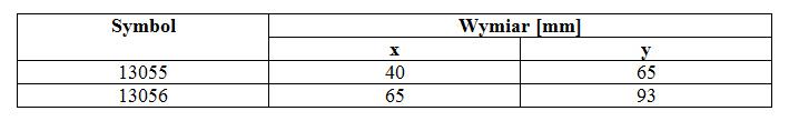 tabela-13055